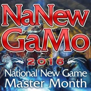 NaNewGaMo-Icon-2016-300x300